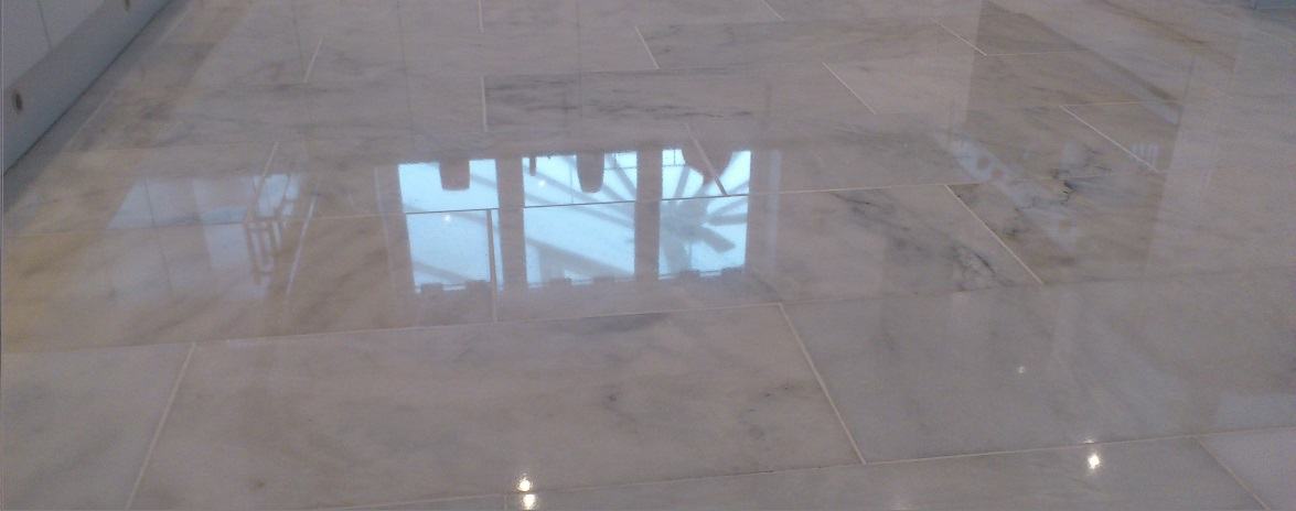 Marble Floor Polishing Bond Stone Cleaning Polishing - How to shine marble floors naturally